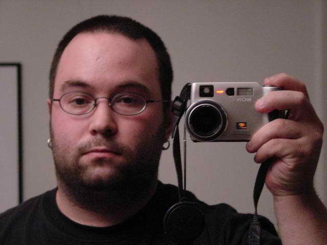 geek_portrait.jpg