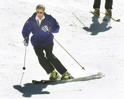 kerry_skiing.jpg