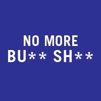 no_more_bush.jpg
