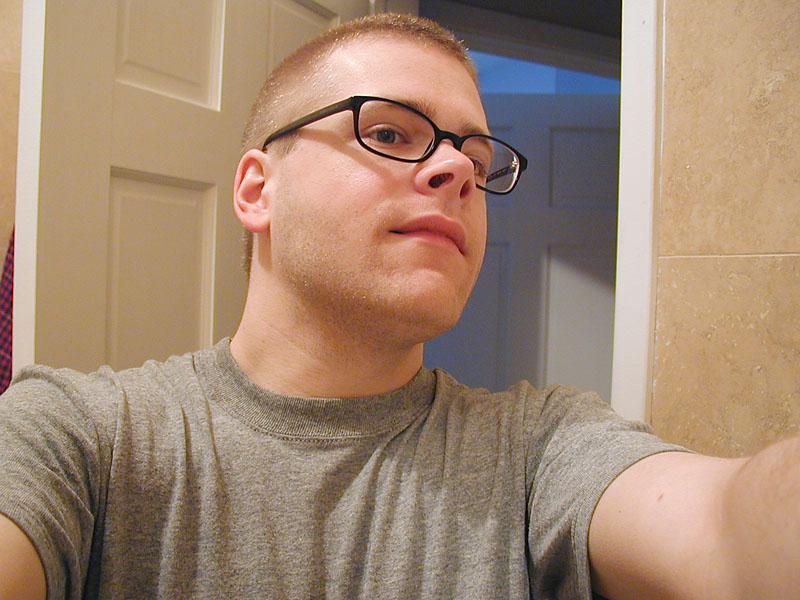 yet_one_more_selfportrait.jpg